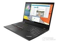 高颜值 ThinkPad T580-0CCD长沙仅7960元
