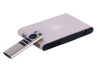 智能微型投影 小明S2 甘肃瑞得电子6999元