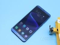 华为荣耀V10(4+64G)重庆手机售价2350元