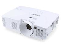 家用投影机 Acer AX318新年活动价3199元