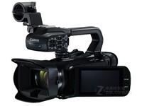 佳能XA11数码摄像机天津俊宇兴仅8950元