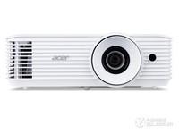高性价比 Acer V16S投影机合肥售2900元