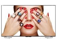 夏普 LCD-80X818A智能电视安徽有售
