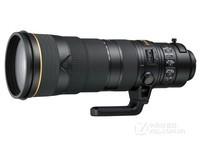 远摄变焦180-400mm f/4.0E镜头售59000元