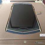 西安官方授权实体店 8848手机M4超值价