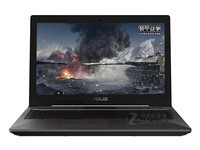 办公专用 华硕FX63VD7700笔记本售5680元