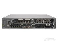 高级浙江防火墙SRX550-645AP-M售24500