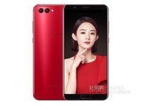 青岛荣耀V10 64G 好手机低价热卖1900元