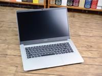 华为MateBook D i7版济南5800元促销