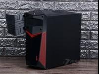 游戏性能 联想 拯救者 刃7000台式电脑仅4999