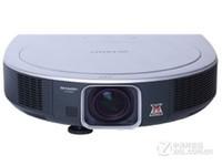 夏普 XG-KB330XA工程投影机安徽售28000元