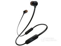 JBL蓝牙耳机T110BT安徽特价促销399元