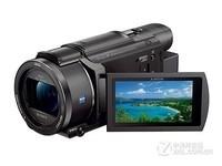 高清拍摄 索尼FDR-AX60 售价7400元
