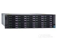 戴尔存储SC5020网络储存 深圳经销商报价105633元