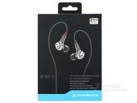 动圈耳机森海塞尔IE80S耳机重庆售2899元