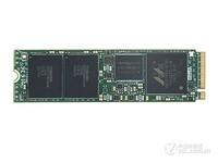 浦科特 M8SeGN(1TB)固态硬盘南宁出售