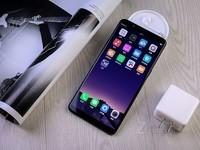 拍照手机OPPO R11s Plus全面屏智选双摄贵阳出售