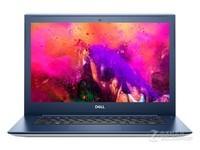 戴尔V5471-R1525S山西特价仅售4500元
