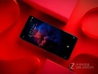 长沙vivo X20报2998元可分期换新送话费