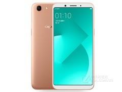 新机上市 oppoA83手机 4+32G 聊城促销