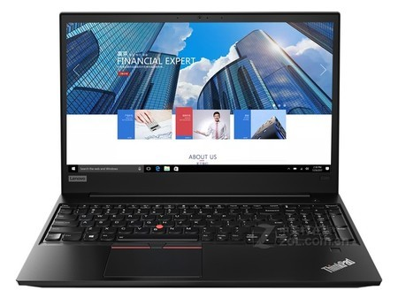6ThinkPad E580(20KS0001CD)浙江5688元