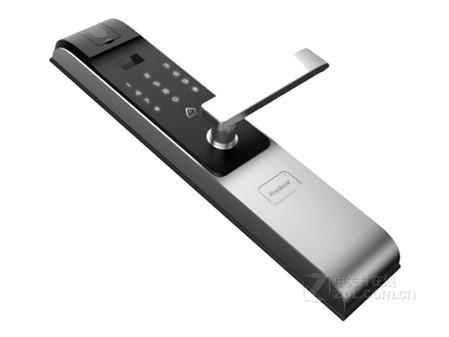 0重庆智能指纹锁荣事达RSD-608T特惠售