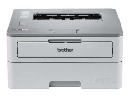 0提供厚纸打印重庆兄弟 2000D三合一功能