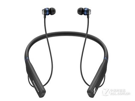 森海塞尔无线蓝牙入耳耳机CX7.00BT促销