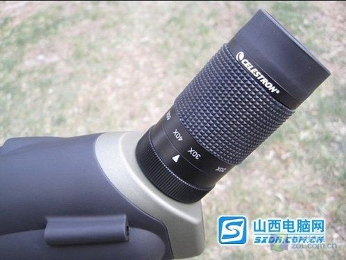 山西观鸟镜80A星特朗C20-60x80A太原促