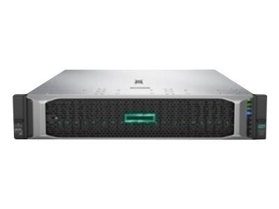 全新八核惠普DL388 Gen10服务器仅17999元
