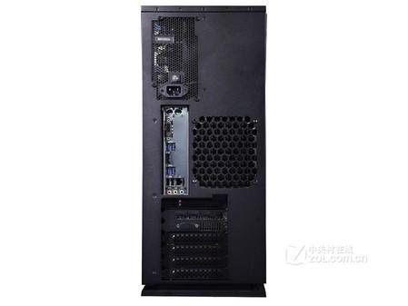 7持有超频功能重庆i7 8700K整机售10999元