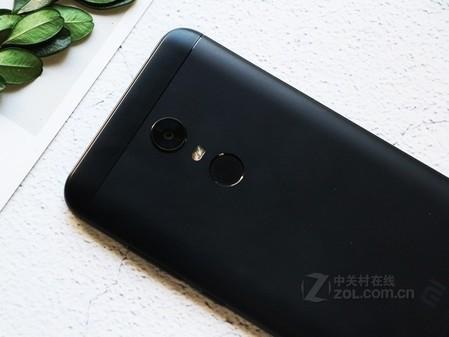 小米 红米5Plus 南宁正诺手机特价出售