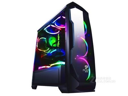 7超强性能重庆酷睿i5—7500售价3699元