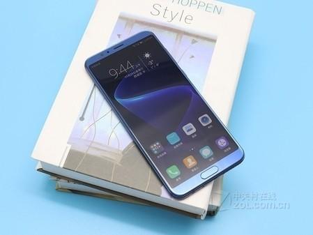 新品出售元旦促销 荣耀V10 64G贵州促销