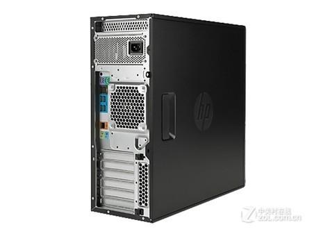 9宁波惠普Z440工作站促销价售9500元