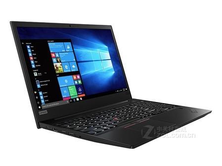 2性能提升ThinkPad E580浙江售5300元