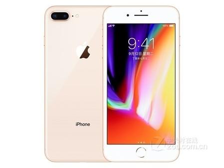 苹果iphone 8 Plus智能手机深圳经销商售5056