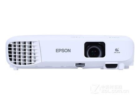 爱普生CB-X05投影机东莞3399元