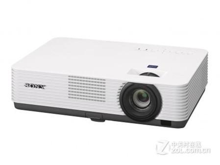 经济耐用 索尼VPL-Dx221东莞促销2699元