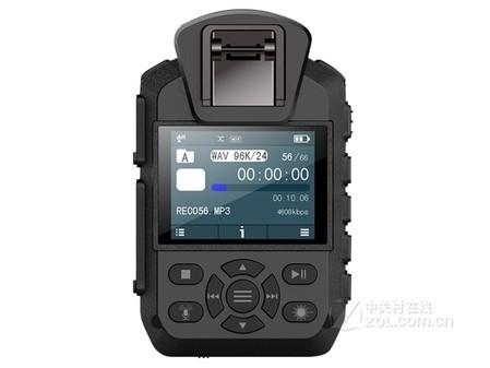 飞利浦DSJ-VTR8200执法记录仪兰州抢购中