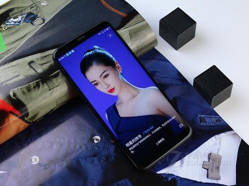 物超所值 360 手机N6 Pro顶配版现货2299元