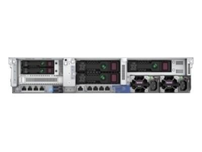 HP DL388 Gen10(Xeon 4210R*2/32GB/960GB)