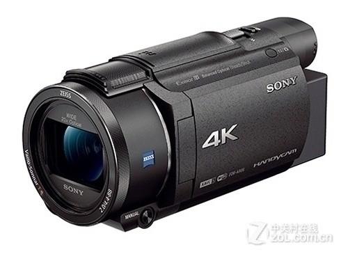 索尼FDR-AX60天津索尼专卖仅售6599元