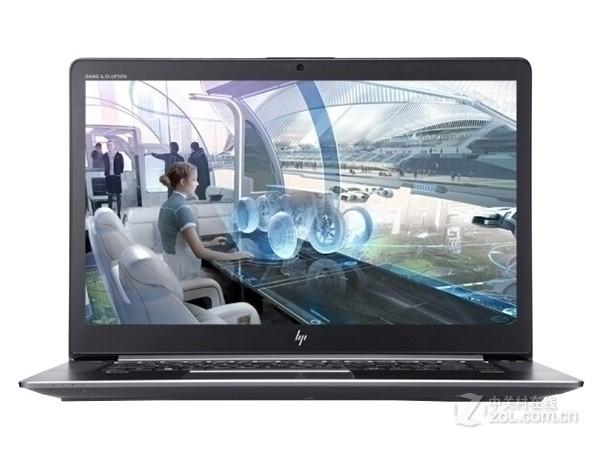 HP ZBook Studio G4(3FF81PA)仅16800元