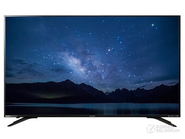 夏普液晶电视70SU578A安徽年底低价促销