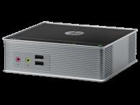 T310零客户机VMware PCoIP协议最佳搭档