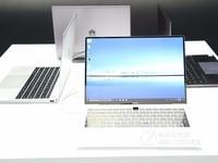 华为顶配笔记本MateBookX PRO现货促销