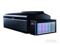 照片打印机 爱普生L805现货促销价2650元