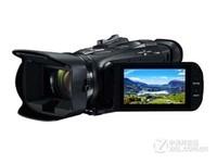 佳能 HF G26专业高清数码摄像机重庆售