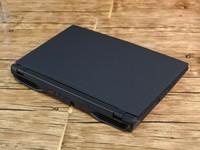长沙神舟战神ZX8-CP5S1游戏本仅售8000元